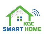 KGS Smart Home Construction